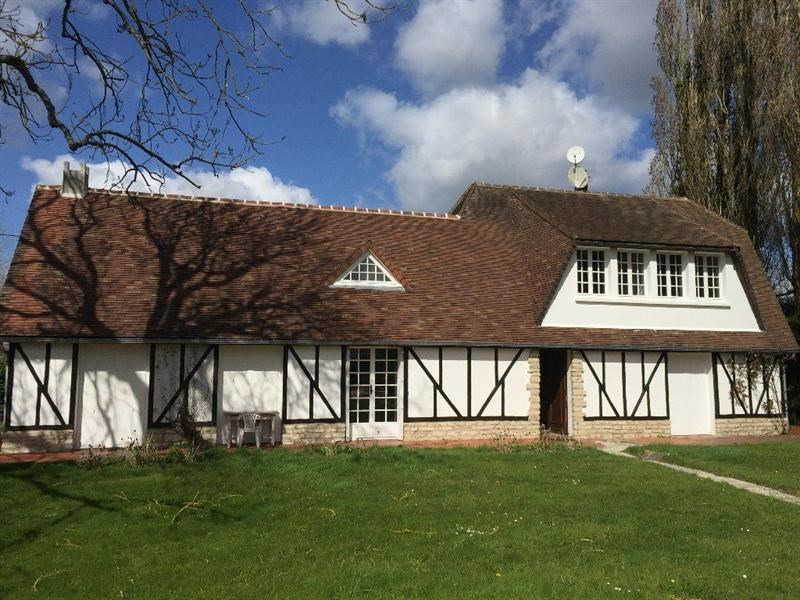 Sale house / villa Ons en bray 248000€ - Picture 1