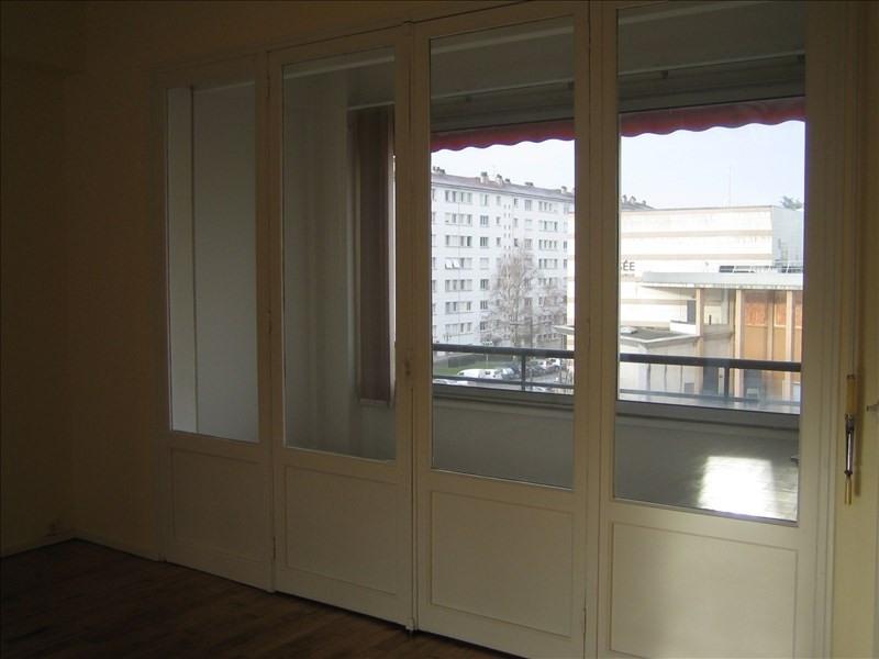 Rental apartment Perigueux 800€ CC - Picture 9