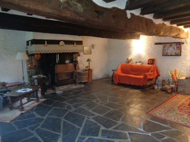 Vente maison / villa Chateaubriant 152 975€ - Photo 3