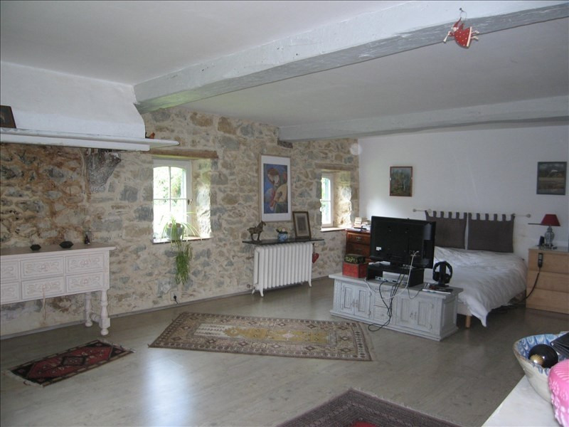 Deluxe sale house / villa Bayonne 760 000€ - Picture 8