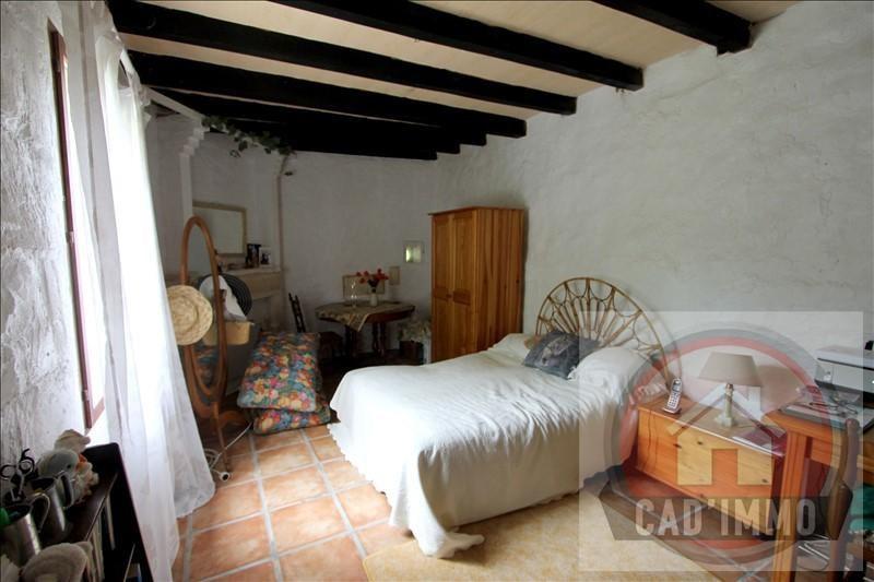 Sale house / villa St georges blancaneix 160500€ - Picture 5
