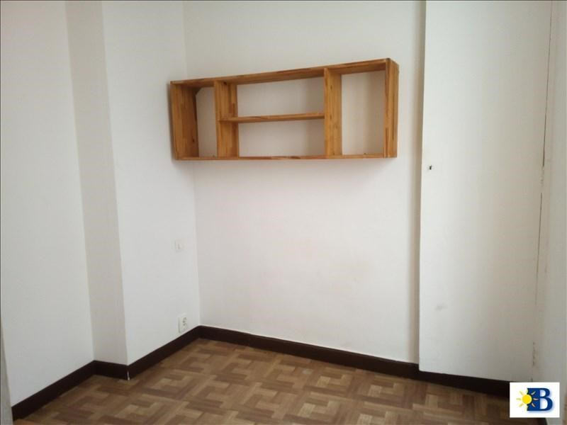 Location appartement Chatellerault 295€ CC - Photo 3