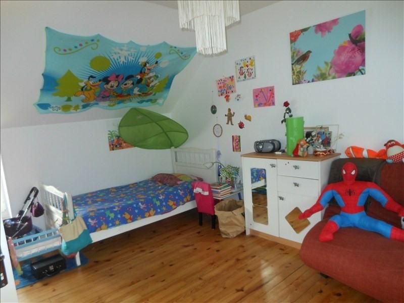 Rental house / villa Nangis 850€ CC - Picture 3