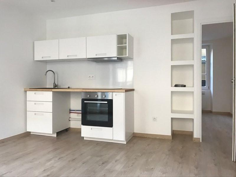 Location appartement St germain en laye 780€ CC - Photo 3