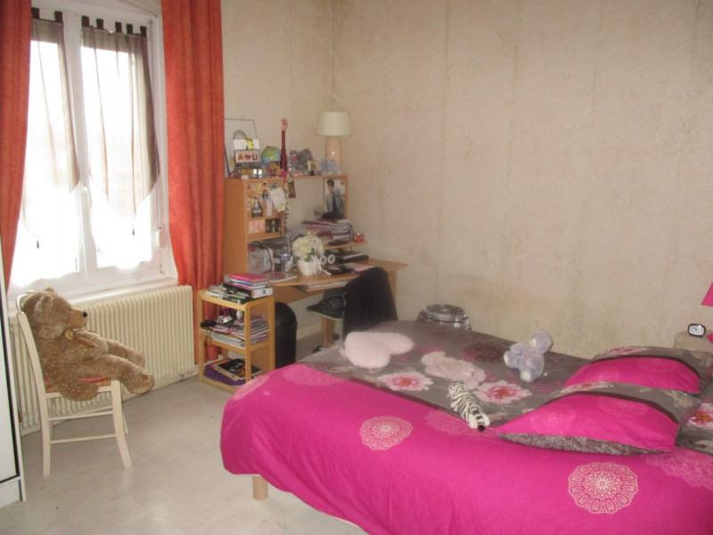 Sale house / villa Villers cotterets 170000€ - Picture 7