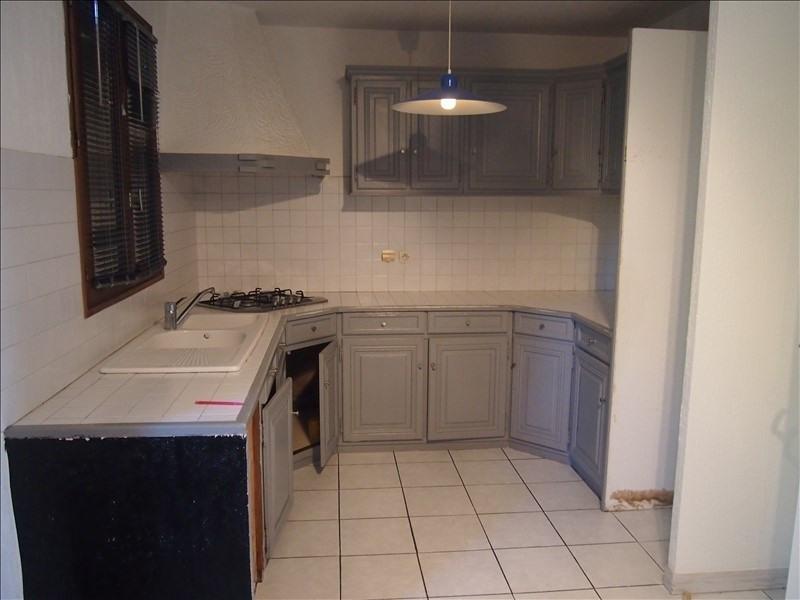 Rental apartment Bandol 1375€ CC - Picture 7