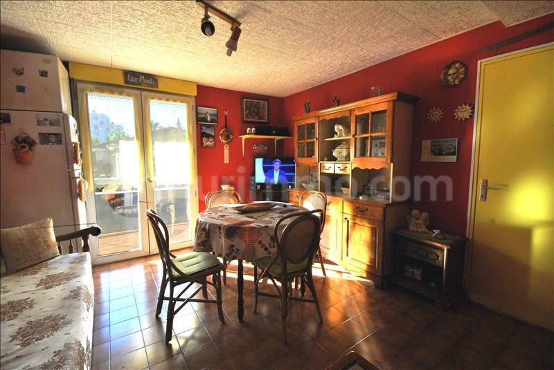 Vente appartement St raphael 120 000€ - Photo 2