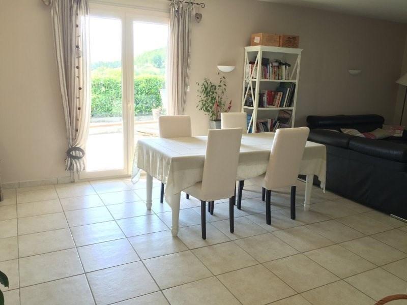 Deluxe sale house / villa Agen 329500€ - Picture 7