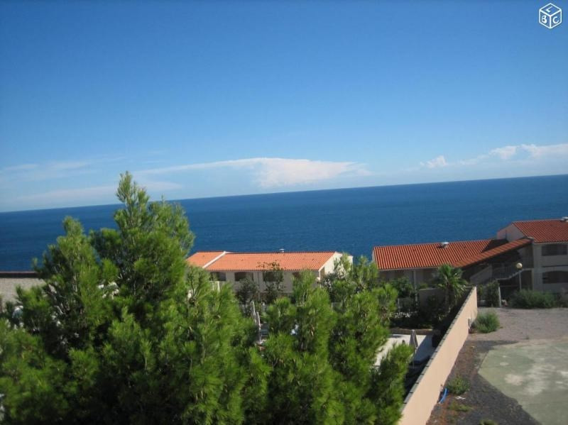 Sale apartment Banyuls sur mer 145 000€ - Picture 5