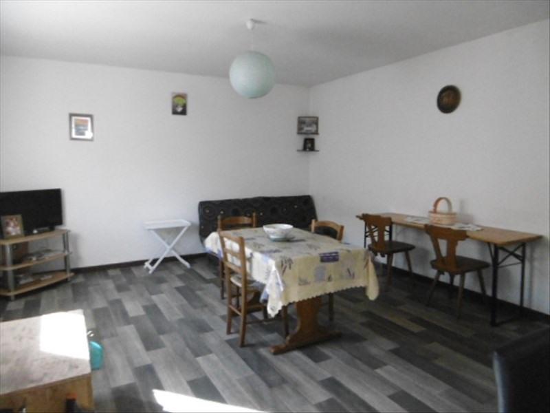 Vente maison / villa Figeac 122475€ - Photo 5