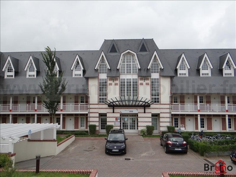 Revenda apartamento Le crotoy 189000€ - Fotografia 3