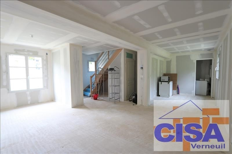 Sale house / villa Agnetz 229000€ - Picture 2