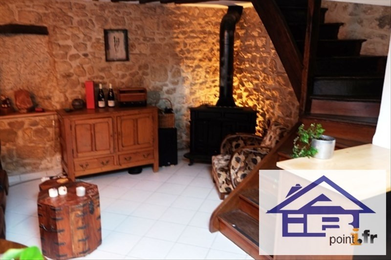 Sale apartment Chavenay 255 000€ - Picture 4