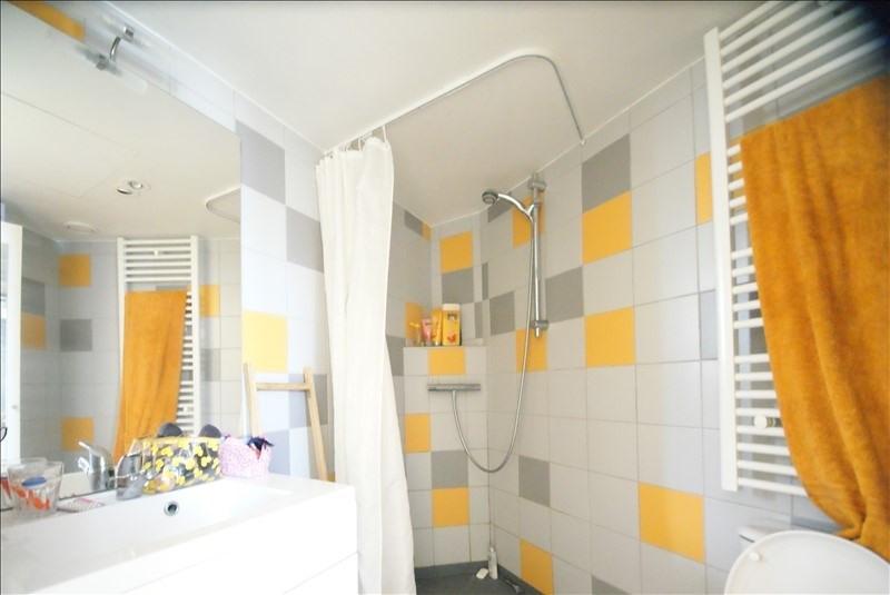 Vente appartement Bordeaux 247000€ - Photo 5