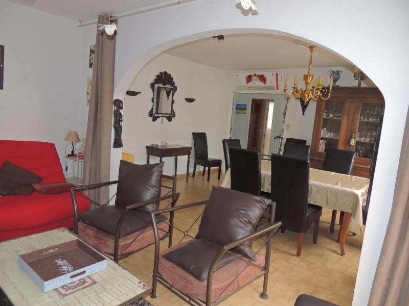 Sale house / villa Royan 332 000€ - Picture 7