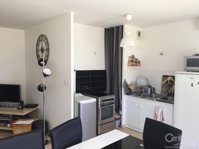 Affitto appartamento Caen 630€ CC - Fotografia 4