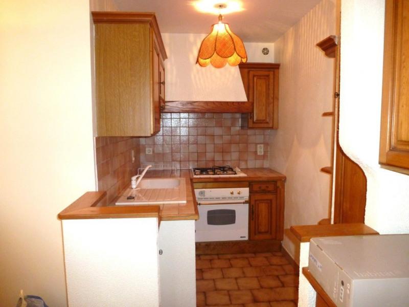 Location appartement Largentière 371€ CC - Photo 2