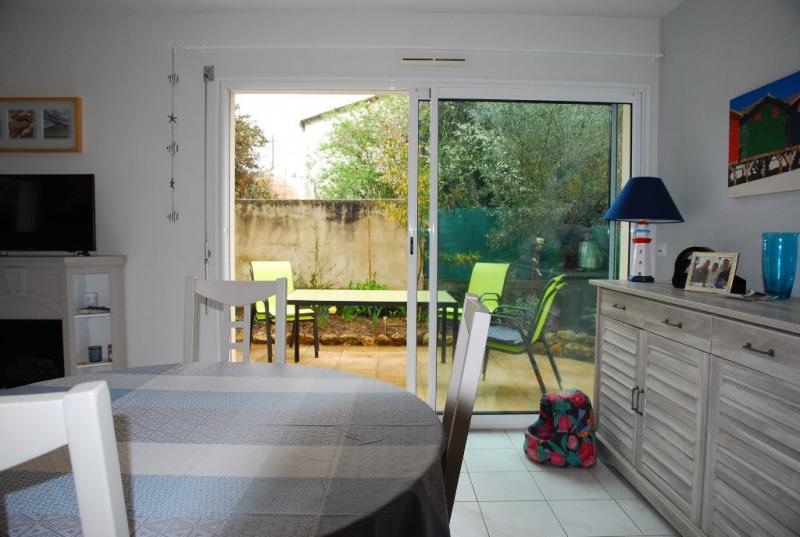 Vente appartement Royan 180000€ - Photo 4