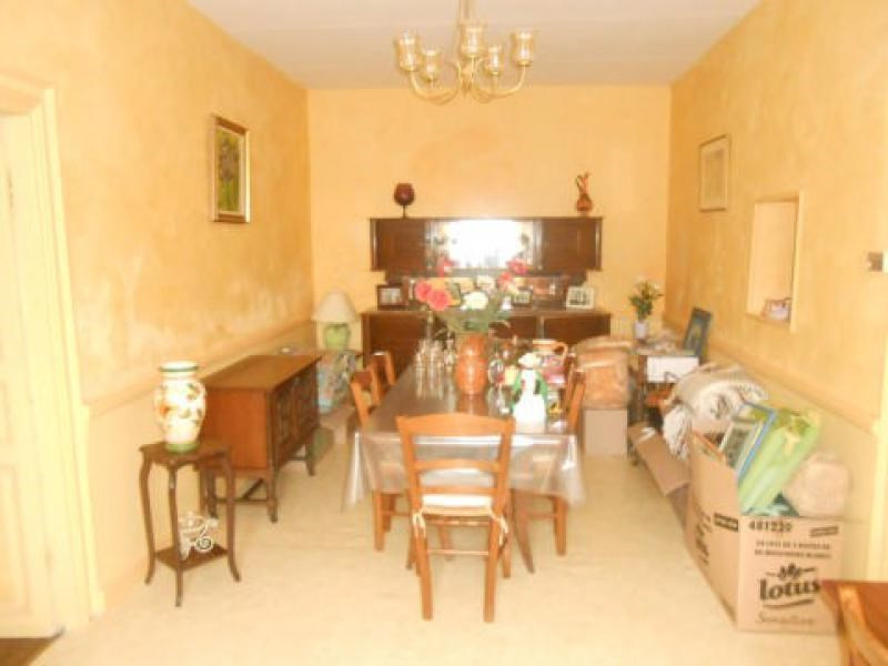 Sale house / villa Nere 70 200€ - Picture 3