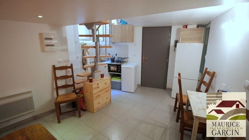 Produit d'investissement appartement Cavaillon 49000€ - Photo 3