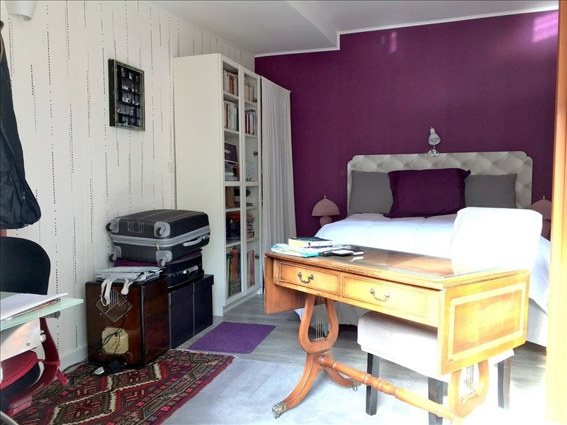 Vendita appartamento Cormeilles en parisis 134000€ - Fotografia 1