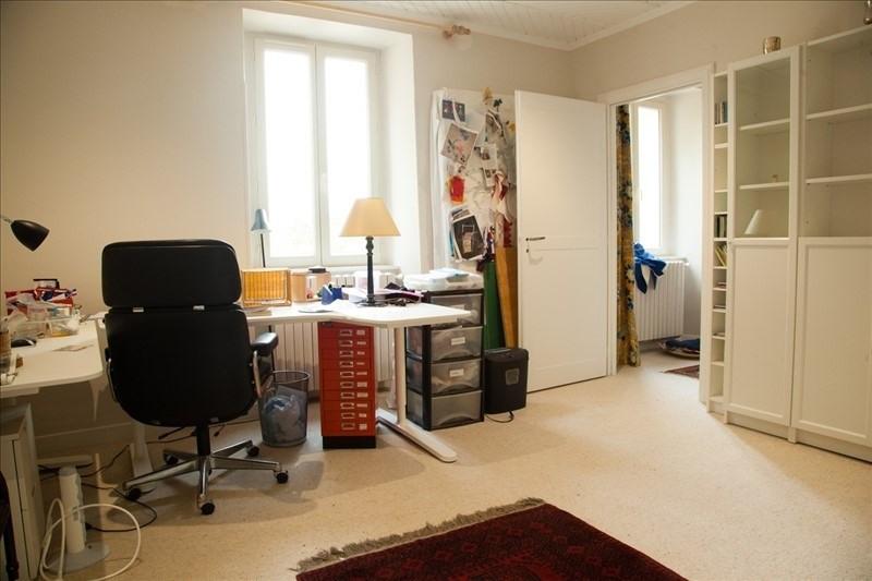 Sale house / villa Gaillac 299000€ - Picture 17