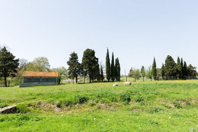 Venta  terreno Castelnaudary 683000€ - Fotografía 8