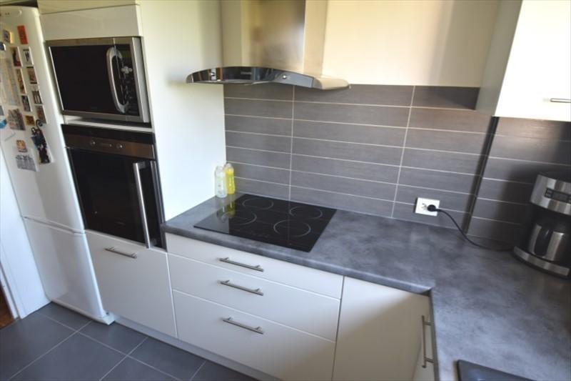 Vente appartement Sartrouville 166000€ - Photo 4
