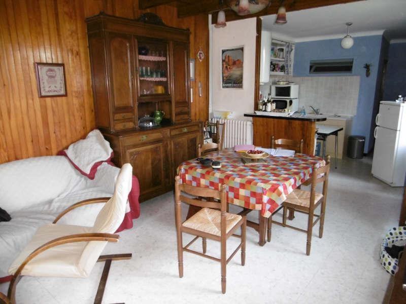 Vente maison / villa Chateauneuf de gadagne 451000€ - Photo 10