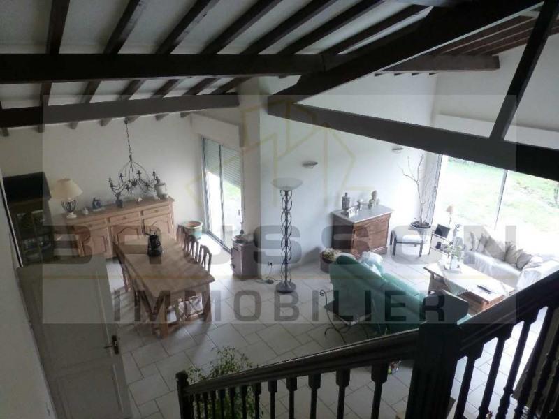 Sale house / villa Castres 320000€ - Picture 4