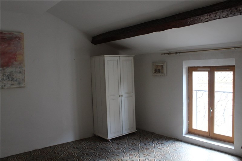 Vente maison / villa Beziers 149 000€ - Photo 2