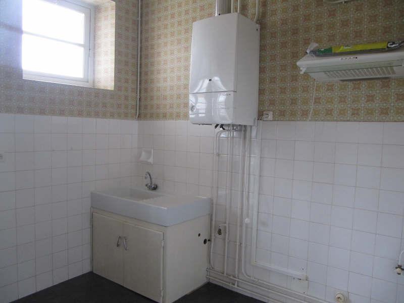 Location appartement Pau 490€ CC - Photo 4