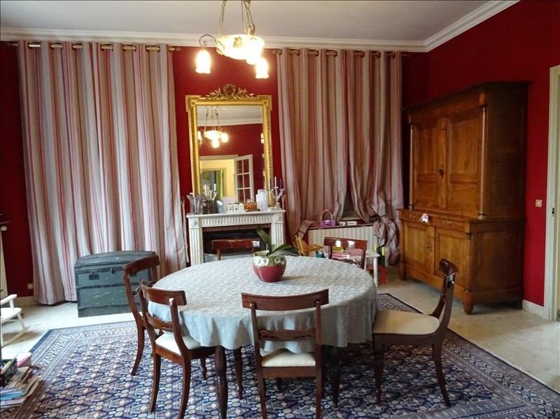 Deluxe sale house / villa Soissons 545000€ - Picture 4