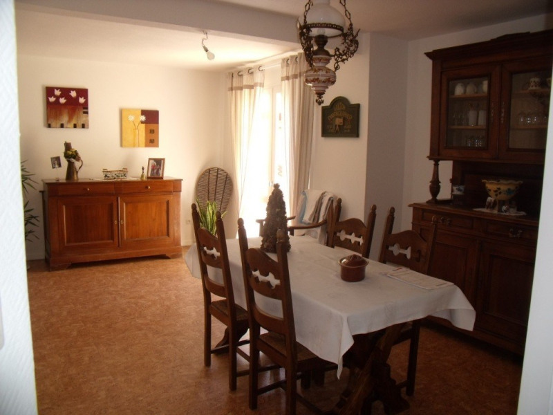 Rental apartment Bergerac 598€ CC - Picture 2