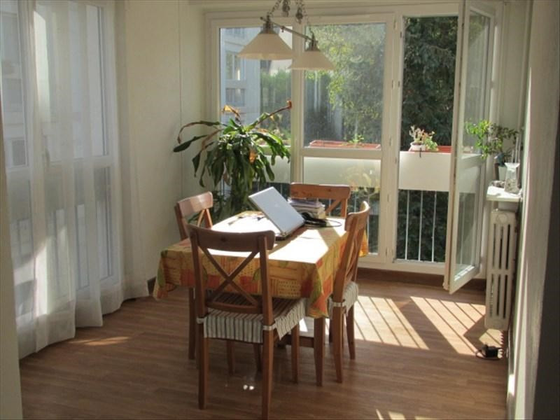 Rental apartment Mareil marly 1 200€ CC - Picture 3