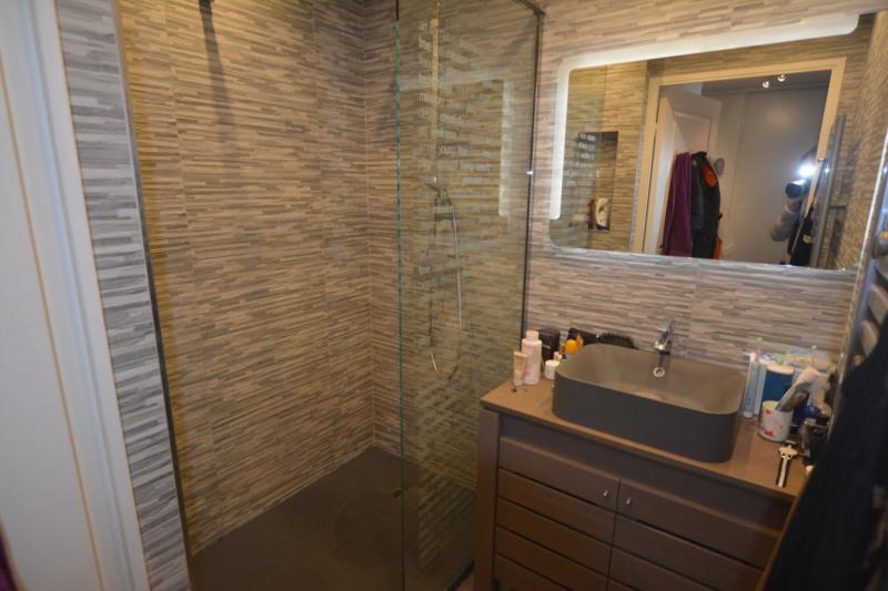 Vendita appartamento Antibes 338000€ - Fotografia 9