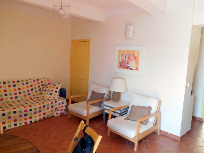 Sale apartment Port vendres 235000€ - Picture 6