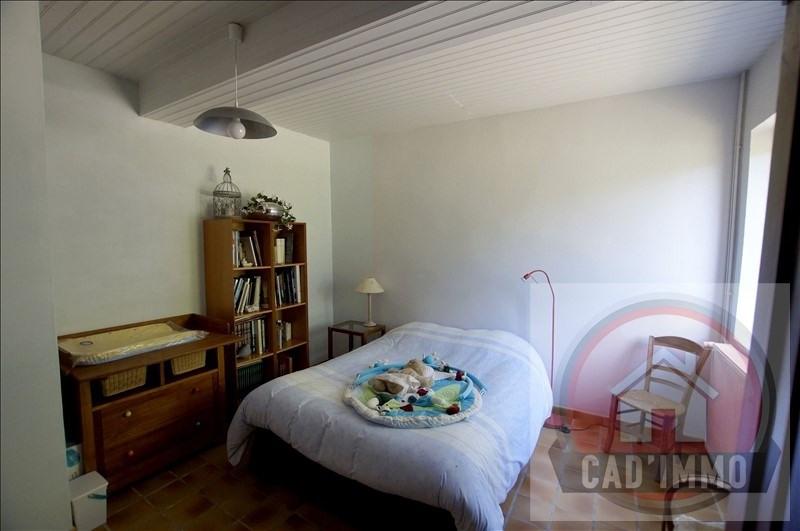 Vente de prestige maison / villa Douville 423000€ - Photo 12