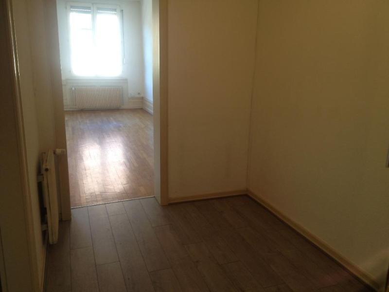 Location appartement Strasbourg 540€ CC - Photo 2
