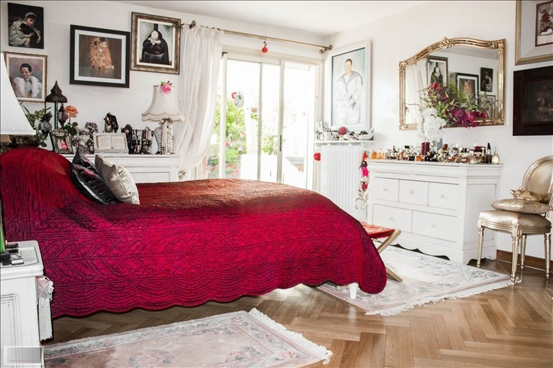 Viager appartement Toulon 400 000€ - Photo 5