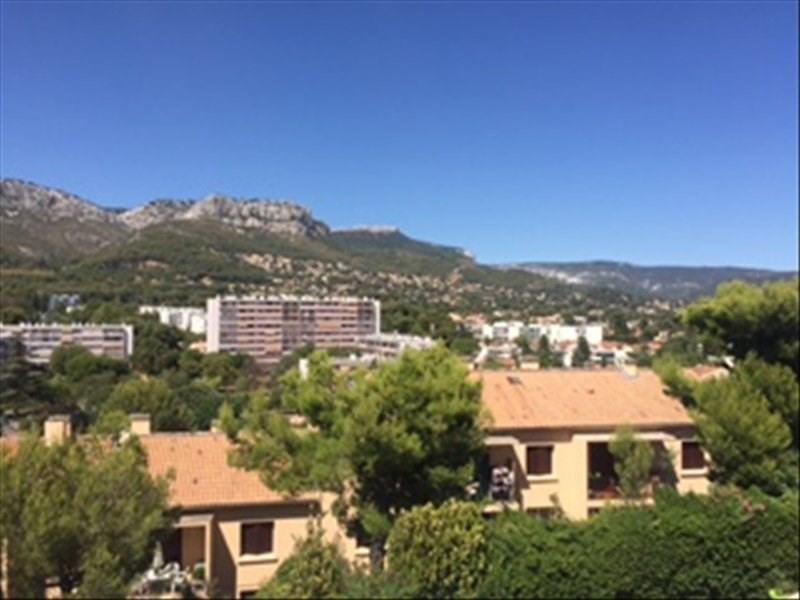 Verkauf haus Toulon 465000€ - Fotografie 2