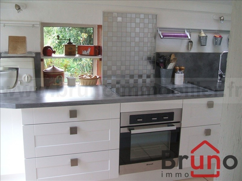 Vente maison / villa Favieres 525000€ - Photo 9