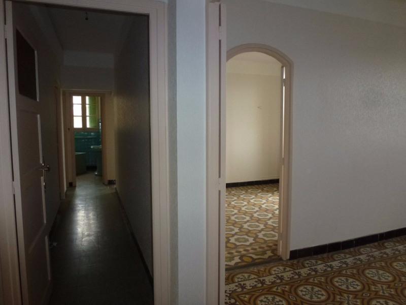 Vente appartement Ajaccio 180000€ - Photo 8