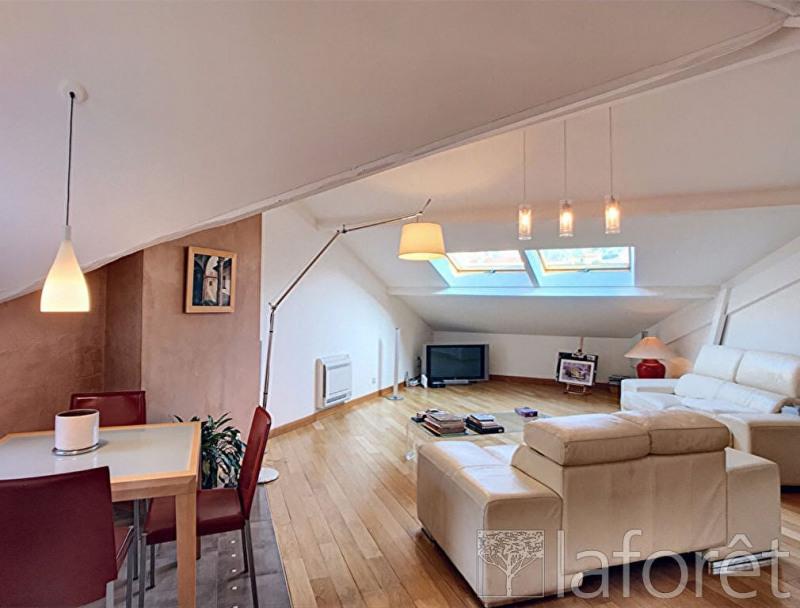 Sale apartment Menton 450000€ - Picture 3