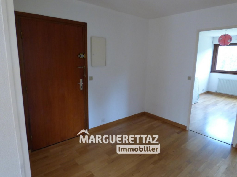 Sale apartment Ferney-voltaire 265 000€ - Picture 7
