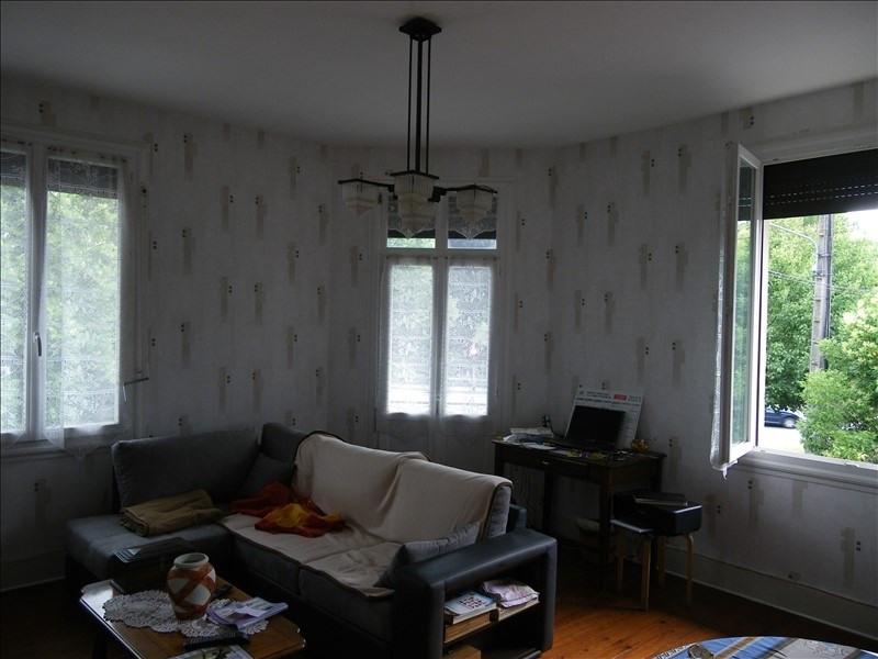 Vente maison / villa Montauban 210000€ - Photo 4
