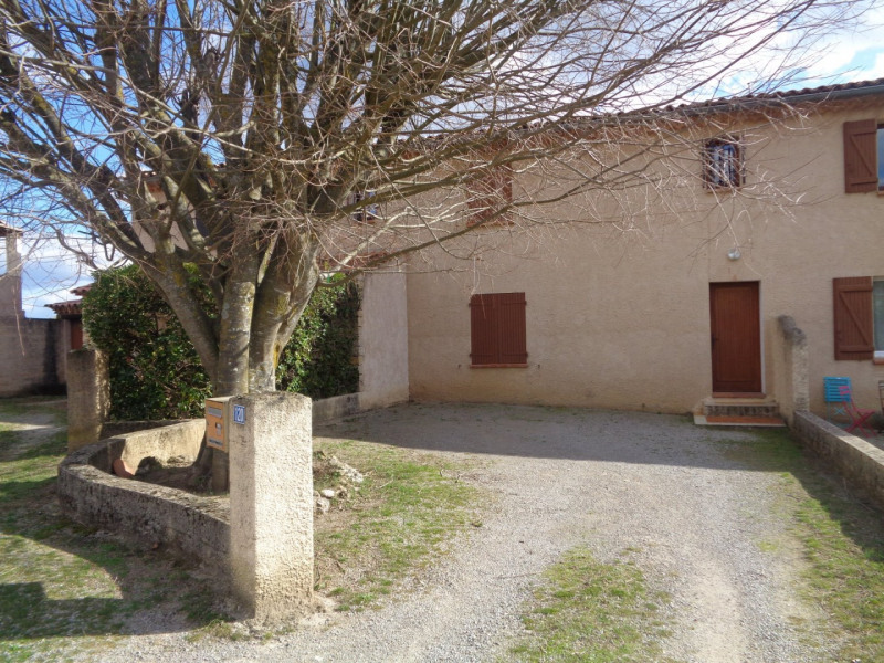 Vente maison / villa Salernes 189 474€ - Photo 2