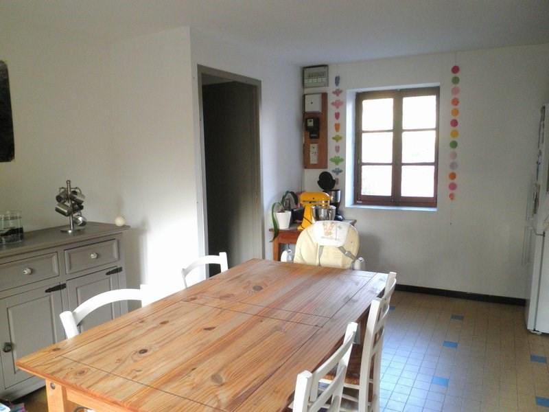 Vente maison / villa Villeneuve de marc 258000€ - Photo 4