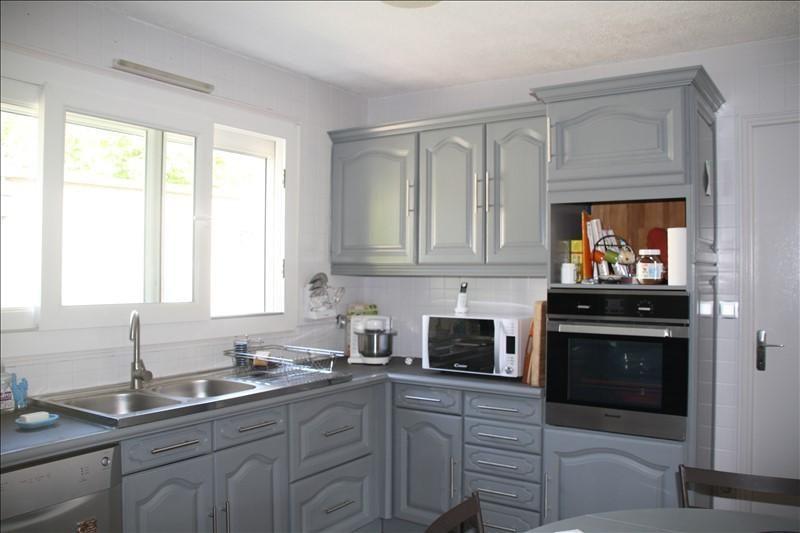 Vente maison / villa Sens 269000€ - Photo 4