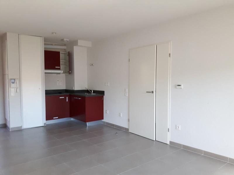 Location appartement Hendaye 545€ CC - Photo 2